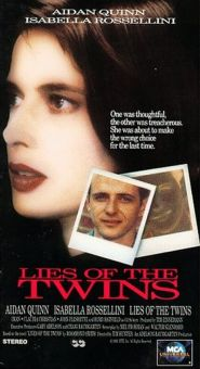 Lies of the Twins