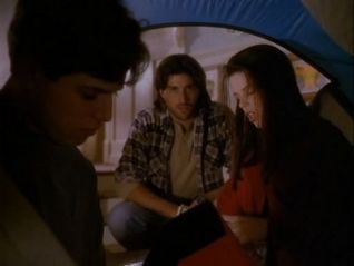 Party of Five: Private Lives