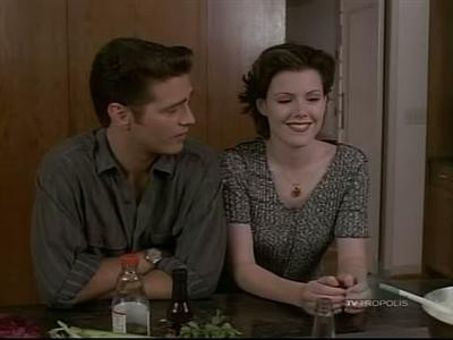 Beverly Hills, 90210 : Homecoming