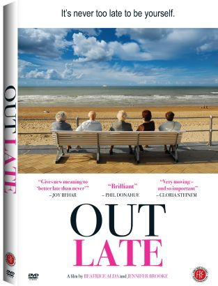 Out Late (2008)
