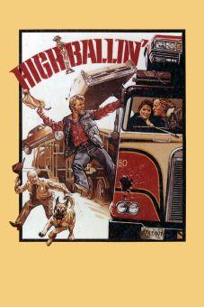 High-Ballin'
