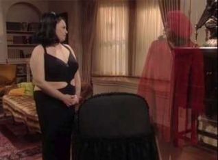 Roseanne: Satan, Darling