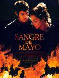 Sangre de Mayo