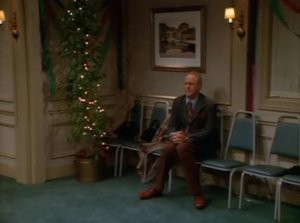 3rd Rock From the Sun: The Great Dickdater