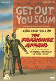 The Franchise Affair