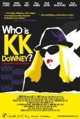 Who Is K.K. Downey?