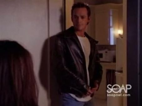Beverly Hills, 90210 : The Leprechaun