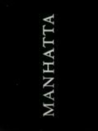 Manhatta