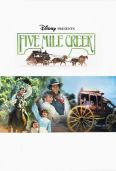 Five Mile Creek [TV Series]