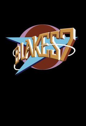 Blakes 7 [TV Series]