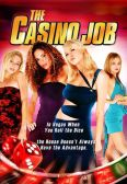 The Casino Job