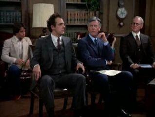 Taxi: Jim's Inheritance