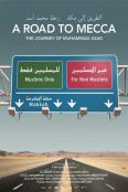 A Road to Mecca: The Journey of Mohammad Asad