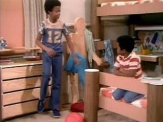 Diff'rent Strokes: The Tutor