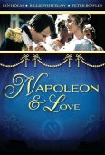 Napoleon and Love
