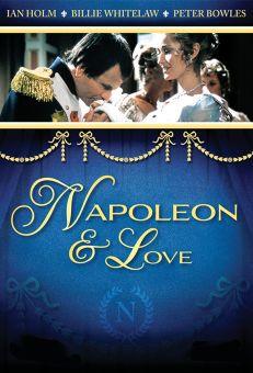 Napoleon & Love
