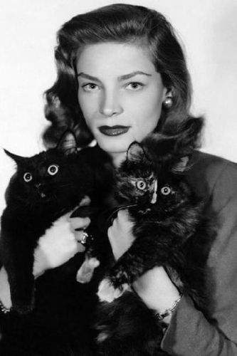 Lauren Bacall | Biography, Movie Highlights and Photos ... Lauren Bacall Height