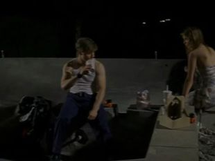 The O.C.: The Model Home
