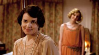 Downton Abbey: Episode 3.5