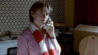 The Inspector Lynley Mysteries: Missing Joseph