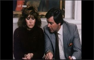 Hart to Hart: Deep in the Hart of Dixieland