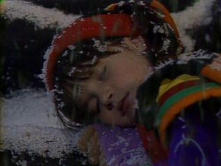 Punky Brewster: Henry Falls in Love, Part 2