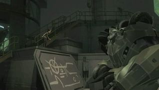 Transformers Prime: T.M.I.