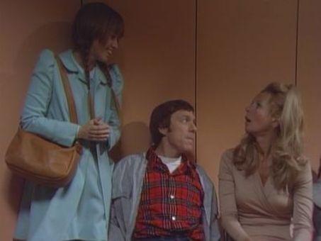 Mary Hartman, Mary Hartman : Episode 9
