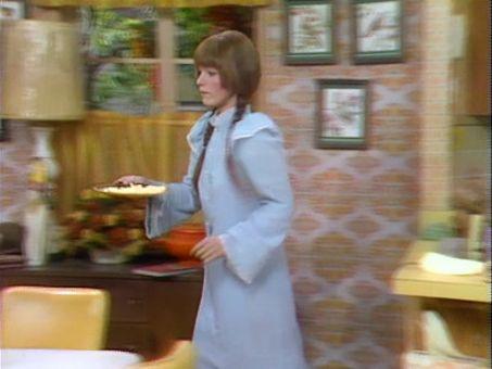 Mary Hartman, Mary Hartman : Episode 20