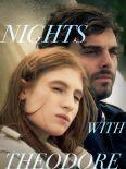 Les Nuits avec Theodore