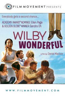 Wilby Wonderful