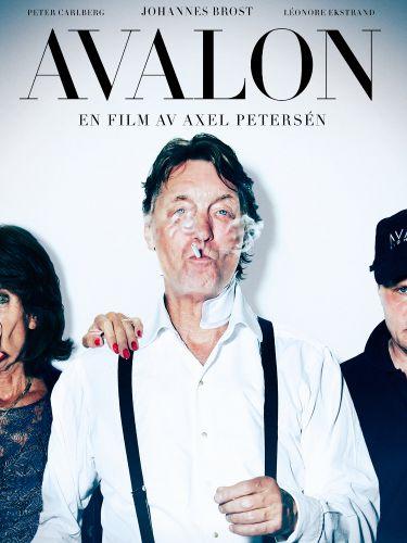 Avalon-PosterArt.jpg