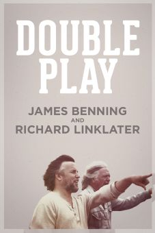 Double Play: James Benning and Richard Linklater