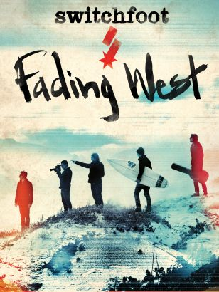 Fading West