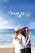 Reaching for the Moon