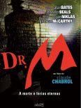 Docteur M.