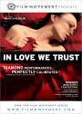 In Love We Trust