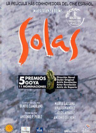 Solas