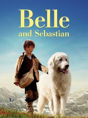 Belle & Sebastian 2013