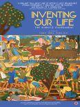 Inventing Our Life: The Kibbutz Experiment