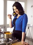 Nigella Express [TV Series]