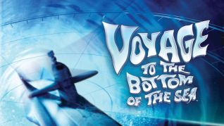 Voyage to the Bottom of the Sea [TV Series]