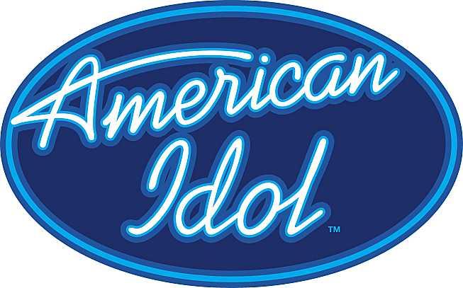 American Idol [TV Series]