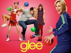 Glee: Season 03
