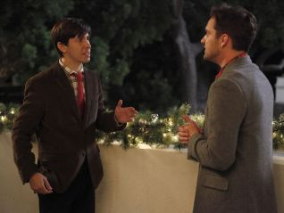 New Girl: The 23rd