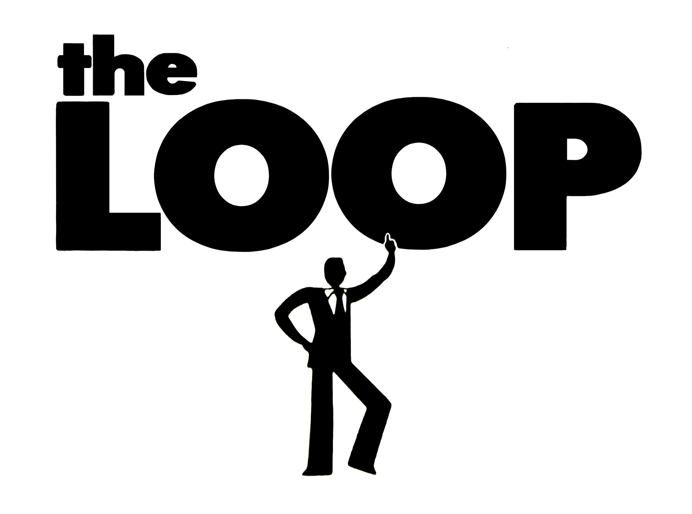 The Loop [TV Series]