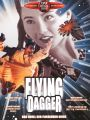 Flying Dagger