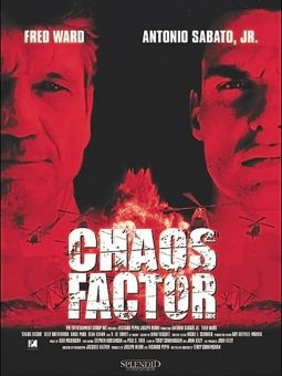 The Chaos Factor