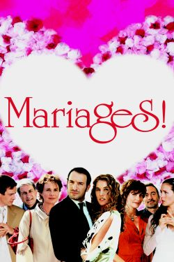 Marriages!