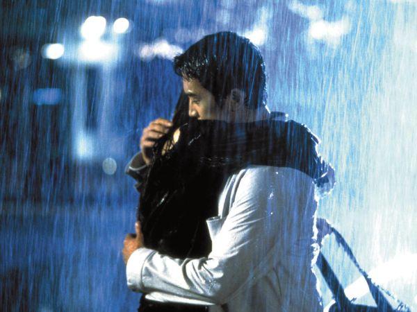 So Close (2002) - Corey Yuen | Review | AllMovie